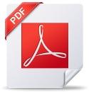 pdf_box