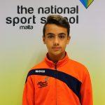 Nathan Cope (Football)