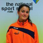 Kaya Mifsud (Basketball)