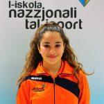 Emilia Vella (Triathlon)