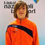 Luca Zammit (Football)